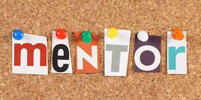 IGNITE Mentorship Training