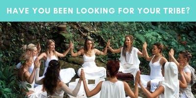 Women's Empowerment Tribe - September