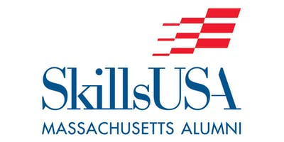 MA SkillsUSA Alumni Charity Cycle Ride: Spin-a-Thon