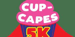 Cup-Capes 5K Run/Walk