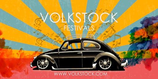 Volkstock 2019