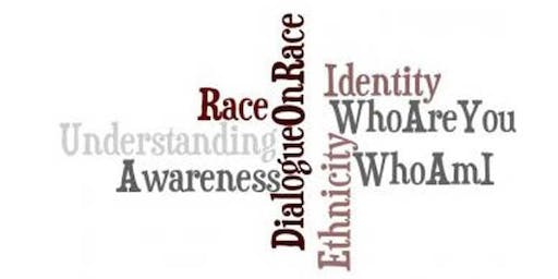 Courageous Conversations on Race