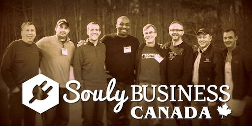 Souly Business Canada (10) Conference