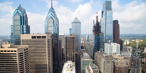 Real Estate Investing Orientation Philadelphia