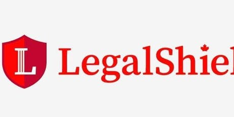 LegalShield - Calgary - Super Saturday and  Meet And Greet Our Lawyers - Paul Foisy and Team tickets