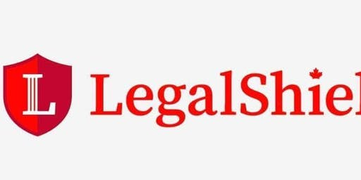 LegalShield - Calgary - Super Saturday and  Meet And Greet Our Lawyers - Paul Foisy and Team