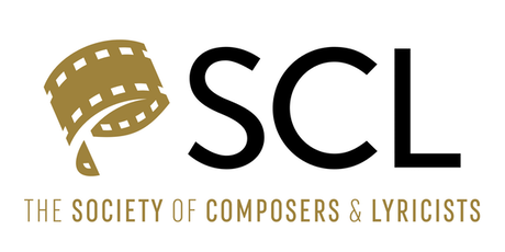 SCL SongArts Seminar: Writing and Producing Songs for Film & TV tickets