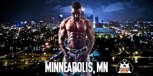 Ebony Men Black Male Revue Strip Clubs & Black Male Strippers Minneapolis, MN8-10PM
