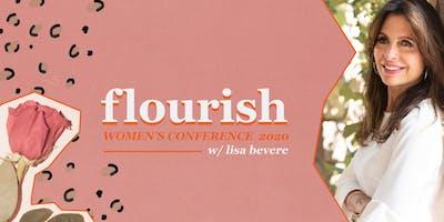 Flourish Conference 2020