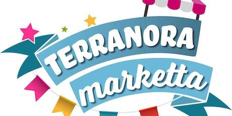 Terranora Marketta tickets