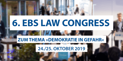 6. EBS Law Congress