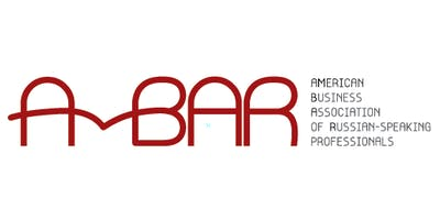 AmBAR Individual Membership