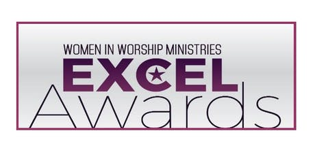 WIW EXCEL HONORS LUNCHEON tickets