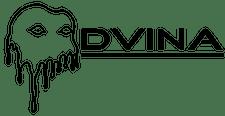 DVINA Events logo