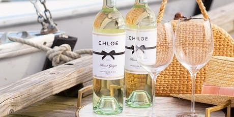 Foley Chloe/Cocobon Wine Dinner tickets
