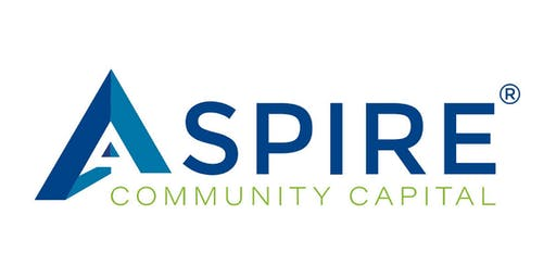 Info Session  @ Goodwill for ASPIRE'S Community Business Academy