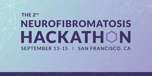 Biomedical Research Hackathon: Neurofibromatosis Part 2
