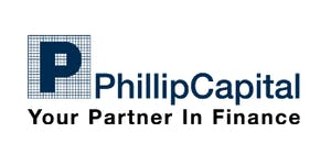China A: Alpha & Valuation Opportunities Abound