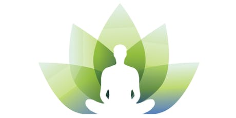 Learn to  Meditate: Langley tickets