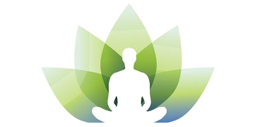 Learn to  Meditate: Langley