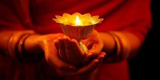 Grand Diwali Mela 2019