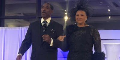Abundant Life Ministries' Second Annual Fall Into Fashion Fashion Show