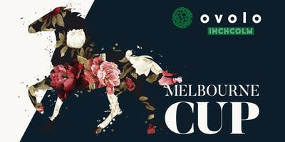 Melbourne Cup at Ovolo Inchcolm