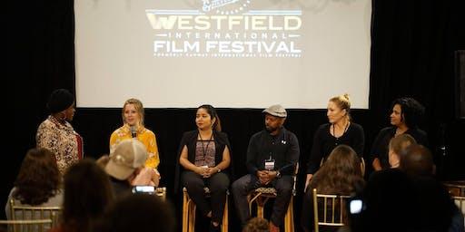 WIFF Film Block #2