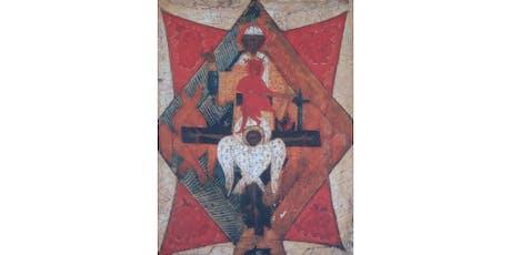 Enigma in Medieval Slavic Culture tickets