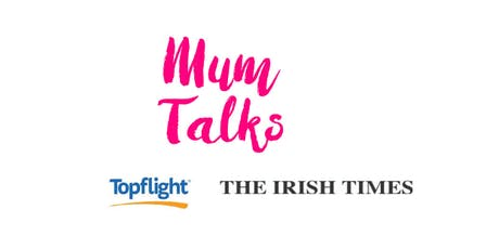 Mum Talks Mama Night Out - September tickets