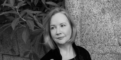 NBF: Margaret Kirk and her Prize-winning Publication Path
