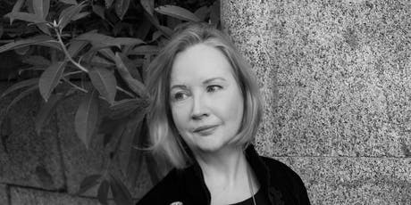 NBF: Margaret Kirk and her Prize-winning Publication Path tickets