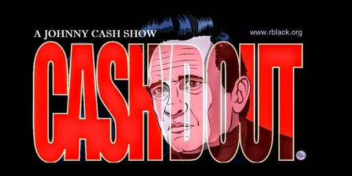 Cash'd Out at The Tower Bar