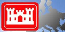 USACE Europe District Government-Industry Forum hosted by SAME Rhein-Main Post (RSVP - escort requested)