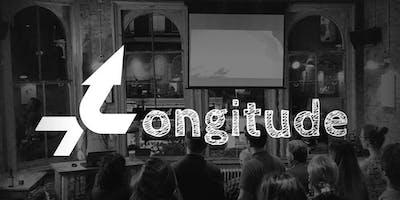 Longitude: November 2019