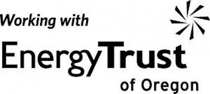 September 2021 Energy Efficiency Forum image