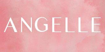 Angel Party x Angelle Pop Up Store