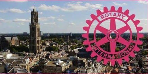 AAV Utrecht 5 Oktober