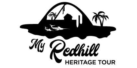 My Redhill Heritage Tour (23 February 2020) tickets