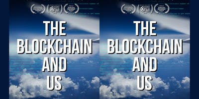 Letchworth Bitcoin Film Night