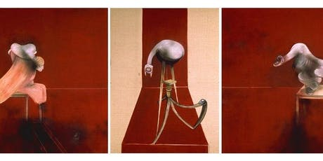 THE DISTORTED FORM: From Francis Bacon to Henry Moore at Tate Britain tickets