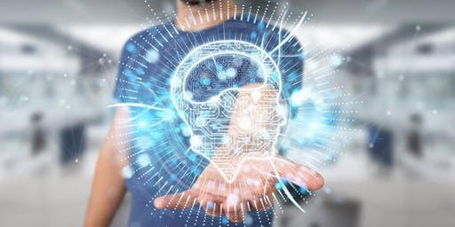 School Holiday: Harness the Superpower of Artificial Intelligence
