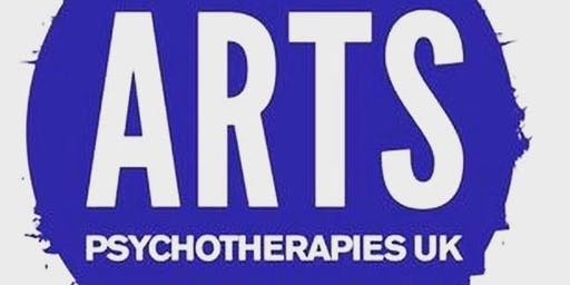 Introduction to Art Therapy Workshop