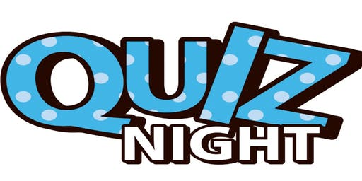 Quiz night run by the 1st St Minver Scout Group