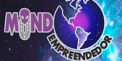 Exposição de Negócios Mundo Empreendedor e Lik Likiane