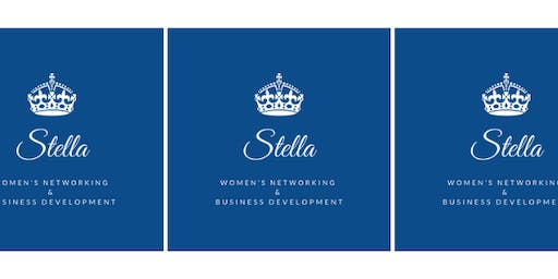 North Yorkshire Women's Networking & Business Development - All Welcome!