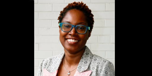 Integrating Social Justice and Compassion with Charmain Jackman, PhD