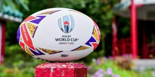 STREAMS[RUGBY-LIVE]..Ireland v Wales Live Rugby 31/08/2019