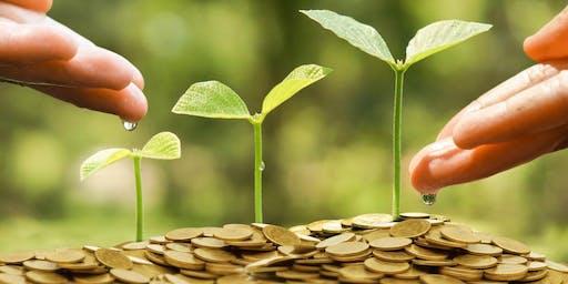 Creative Money Streams!