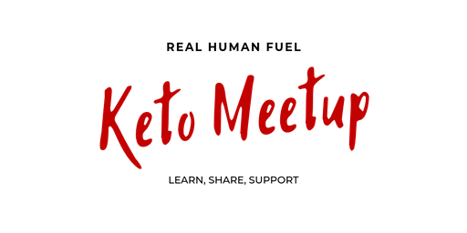 Vale of Glamorgan Keto Meet Up